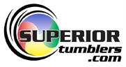superiortumblers.com
